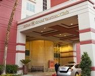 Hilton Grand Vacations Club at the Flamingo - Las Vegas. Ouvre une nouvelle fenêtre