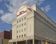 Hilton Garden Inn Toronto/City Centre, Ontario, Canada. Ouvre une nouvelle fenêtre