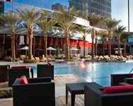Elara, a Hilton Grand Vacations Club-Center Strip. Ouvre une nouvelle fenêtre