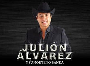 Julion Alvarez Y Su Norteño Banda - Eres Todo Todo Video