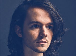 Madeon Tickets | Madeon Concer...