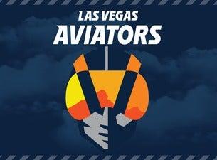 858038107 Las Vegas Aviators Tickets | Single Game Tickets & Schedule ...