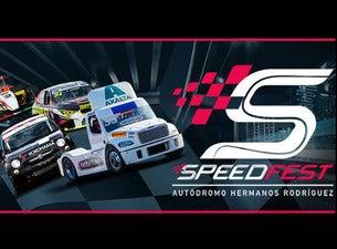 speed dating ciudad de mexico