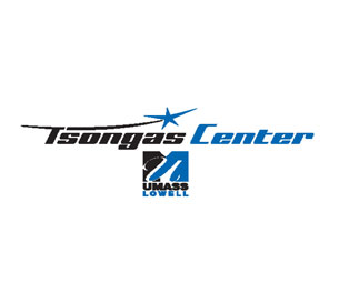 Tsongas Center At Umass Lowell Lowell Tickets Schedule