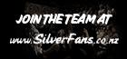 SilverFans