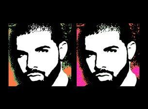 Drake tickets drake tour dates concerts ticketmaster nz m4hsunfo