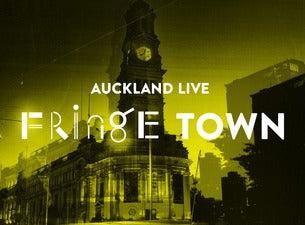 Fringe Town