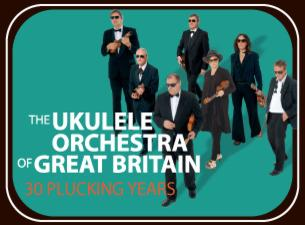 Christmas the with download orchestra ukulele great of britain
