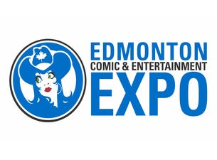 The Edmonton Expo