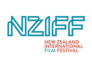 NZ International Film Festival Tickets