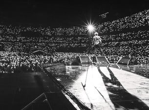 Ed Sheeran Tickets   Ed Sheeran Tour Dates & Concerts   Ticketmaster NZ