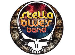 Stella Blues Band
