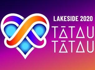 Lakeside Rotorua