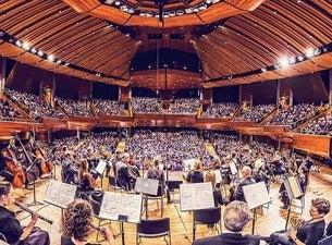 Orchestra Wellington