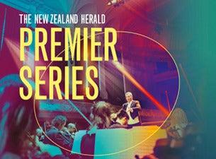 The New Zealand Herald Premier Series