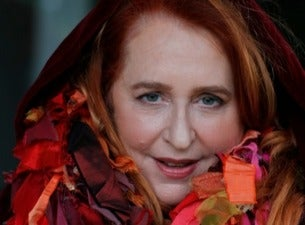 Bloody Mary Coughlan