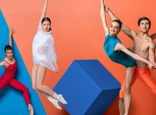 Royal New Zealand Ballet