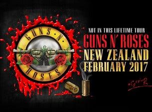 guns n 39 roses tickets guns n 39 roses tour dates concerts ticketmaster nz. Black Bedroom Furniture Sets. Home Design Ideas