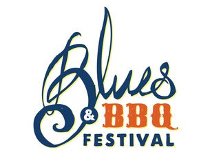 RI Blues & BBQ Festival