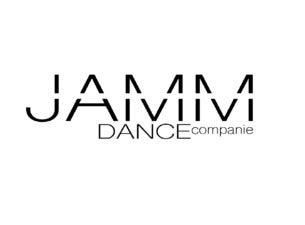 Jamm Dance Co.