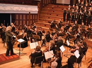 Bach Musica NZ