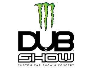 Dub Car Show