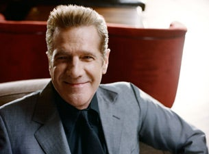 Glenn Frey Tickets