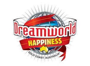 DreamworldTickets