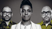 More Info AboutMorcheeba