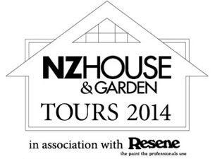 NZ House & GardenTickets