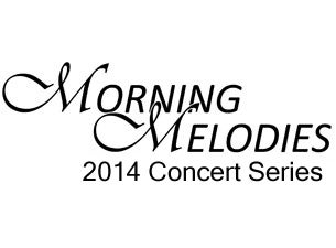 Morning MelodiesTickets