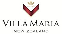 Logo for Villa Maria Winery