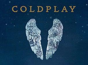 ColdplayTickets