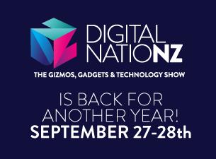 Digital Nationz