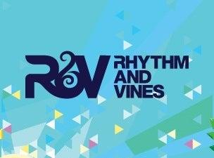 Rhythm and Vines