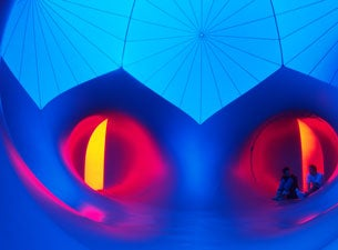 EXXOPOLIS by Architects of Air