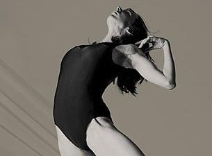 Melbourne Ballet Company