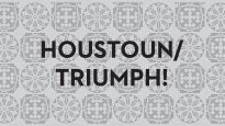 More Info AboutOrchestra Wellington: Houston / Triumph!