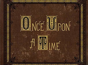 Once Upon a Time - Show 4