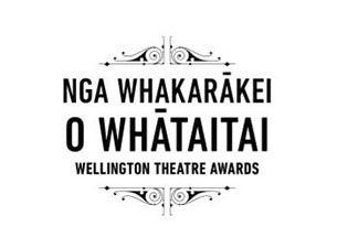 Wellington Theatre Awards