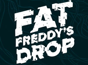 Fat Freddy's Drop - Bus Pass