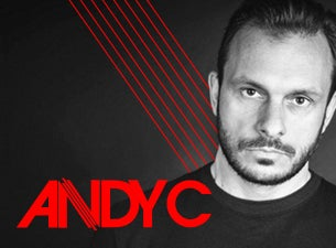 Arena Rave 1.0 - Andy C, The Upbeats, A.M.C, Breaking Beats