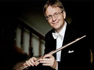Professor Michael Kofler in Concert