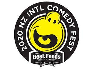 Comedy Festival - Comedy Festival Donation