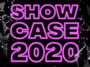 DANZA Showcase