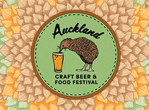 Auckland Craft Beer & Food Festival