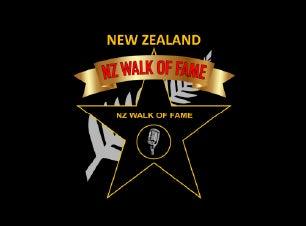 NZ Walk of Fame Show