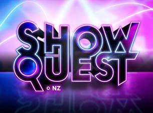Showquest