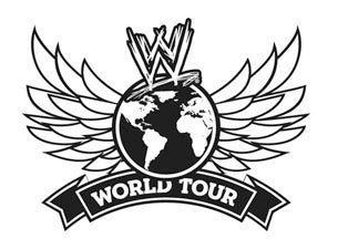 wwe tickets wrestling tickets ticketmaster nz rh ticketmaster co nz