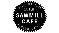 Leigh Sawmill